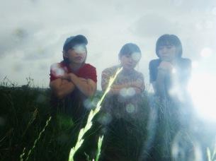 リーガルリリー、9/25に1st Single「ハナヒカリ」リリース