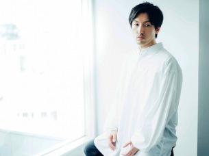 澤野弘之のボーカルプロジェクトSawanoHiroyuki[nZk]がNew Singleを10月にリリース