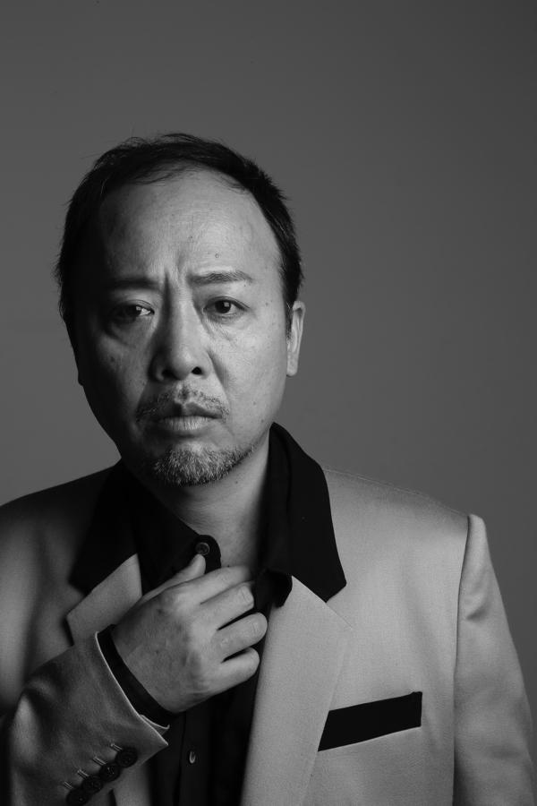 『コミックソングがJ-POPを作った 軽薄の音楽史』刊行記念 矢野利裕×マキタスポーツ トークイベント開催
