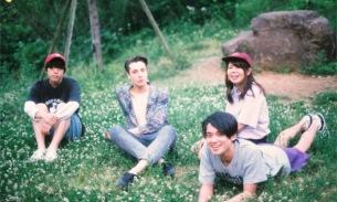 Fukai Nana、活動休止を発表