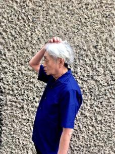 細野晴臣ベスト・アルバムが2ヶ月連続で発売 選曲は星野源 & 小山田圭吾