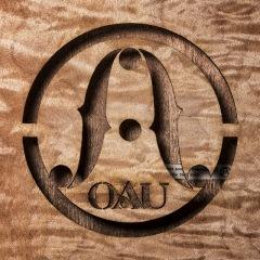 OAU、9/4発売のニューアルバムより「Traveler」のMVを公開