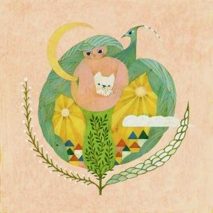 岩崎愛、Yaffleをアレンジに迎えた新曲「Finally (with Yaffle)」の配信が本日スタート