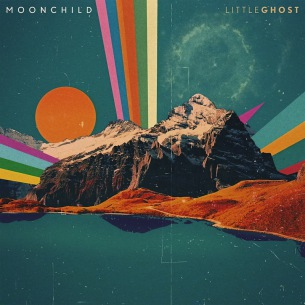Moonchild、9月にnew ALリリースを発表、新曲「Too Much to Ask」公開