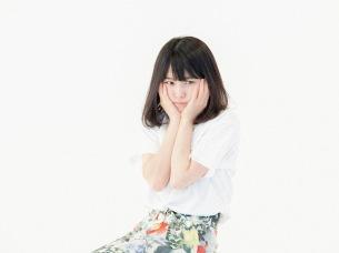 里咲りさ、約1年ぶりのバンド編成ワンマン!誕生日9/25に渋谷WWW Xで開催