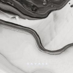 向井太一、9/18に3rd AL『SAVAGE』発売決定