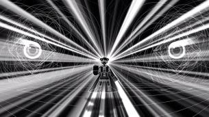 ライブアルバム『調べる相対性理論』特別映像第2弾公開