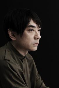 コーネリアス、タワーレコード渋谷店にてポップアップストア 開催決定