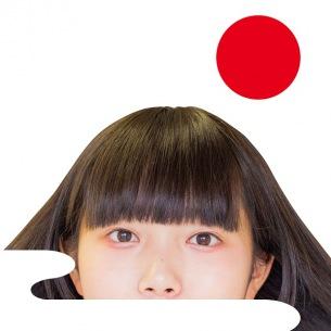 3776、新アルバム情報ついに公開 8/15はレコ発に全員集合!