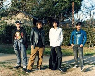 宮本浩次 映画「宮本から君へ」主題歌で、横山健と初コラボ