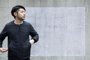 """星優太ソロプロジェクト""""WOZNIAK""""、8/7に『Vortex EP』デジタルリリース"""