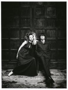 ピチカート・ファイヴのベスト・セレクション・アルバムが発売決定
