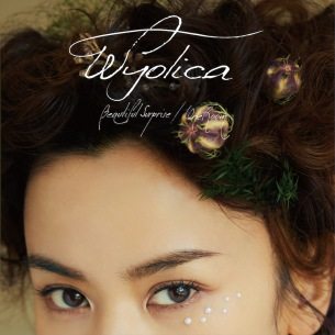 ワイヨリカ、新曲「Beautiful Surprise」と「OneRoom」本日リリース