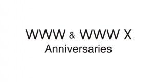 WWWの周年イベントにD.A.N.、KID FRESINO、釈迦坊主、Tohjiら出演
