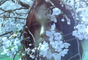 For Tracy Hyde、new ALよりドリームポップ・ナンバー「櫻の園」のMV公開