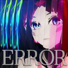 AZKi、「ERROR」で8ヶ月連続12曲リリースの集大成を飾る