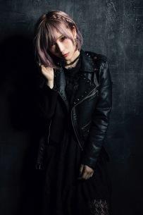 ReoNaニューシングル「Null」収録楽曲情報公開
