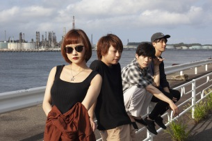 アカシックが解散を発表、10月に東京・大阪にてラストワンマンを開催