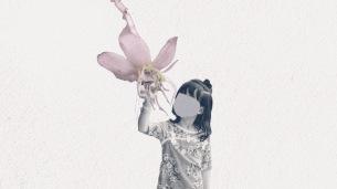 mekakushe、新作から「熱」のMV公開 笹川真生によるコラージュアニメーション