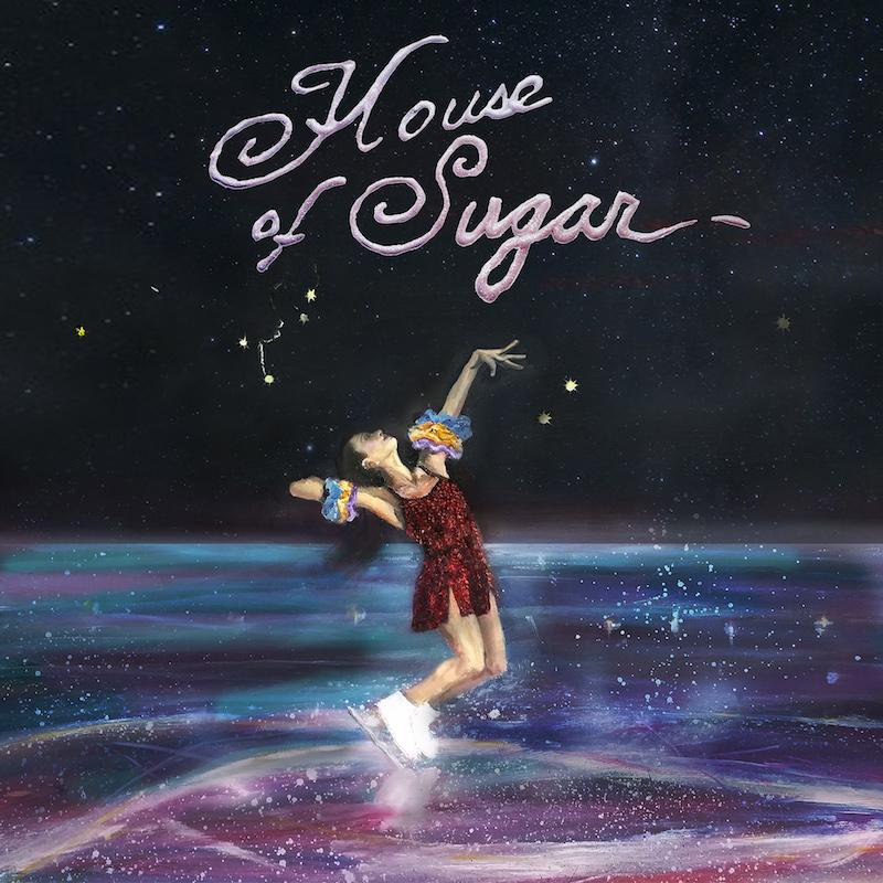 (Sandy) Alex G、9月リリースの最新AL『House of Sugar』より「Southern Sky」公開