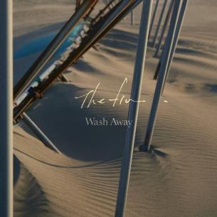 The fin. 、9/13に新作のデジタルリリースを発表