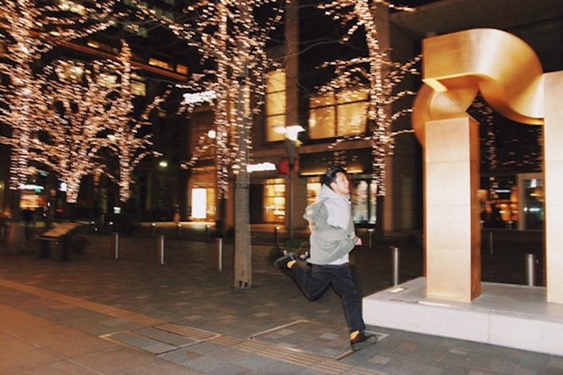 Cody・Lee(李)からメンバーが脱退、尾崎リノとニシマケイ(YUMEGIWA GIRL FRIEND)がサポートに