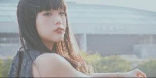 BiSH、初大阪城ホールワンマン即完!!「GRUNGE WORLD」ドキュメントMV公開