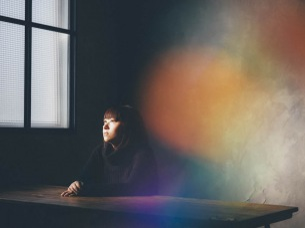 小谷美紗子、5年8ヶ月ぶりオリジナルALリリース& trioツアー開催