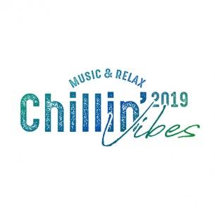 家族や仲間達とゆるく楽しめるフェス〈Chillin' Vibes 2019〉に山崎まさよし、ACIDMAN、藤巻亮太、GLIM SPANKYら出演