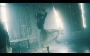 mekakushe、8/21発売ミニアルバムより表題曲「heavenly」MV公開