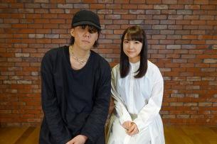 上白石萌音、映画主題歌で野田洋次郎(RADWIMPS)初の書き下ろし楽曲が実現