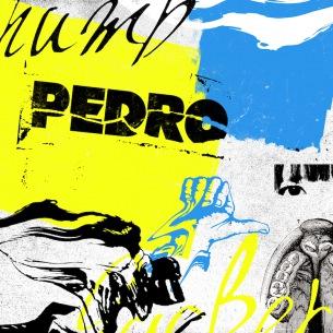PEDRO、1st Full AL『THUMB SUCKER』収録全楽曲フル尺試聴動画公開