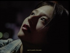 For Tracy Hyde、New ALよりリードトラック「Can Little Birds Remember?」MV公開