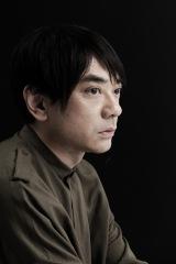 小山田圭吾、音楽制作での「テクノロジーの進化」を語る8/30J-WAVE『INNOVATION WORLD』出演