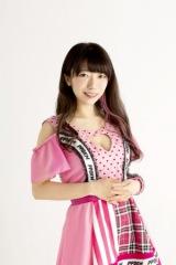 ぱいぱいでか美、音楽番組「ZOOM UP!」にて初冠コーナー決定