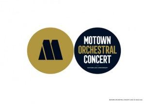モータウン設立60周年記念コンサートに、ジャーメイン・ジャクソン、BJ・ザ・シカゴ・キッドら出演