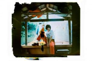 PEDRO、「おちこぼれブルース」ライヴ映像をフル公開