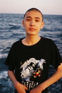 KID FRESINOがバンドセットワンマンを東京、沖縄で開催