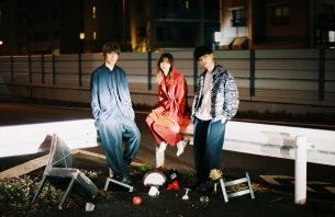 クアイフ、新曲が10月放送開始〈真・中華一番!〉OPテーマに