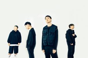 NOISEMAKER 10/16にニューSG+DVDをリリース