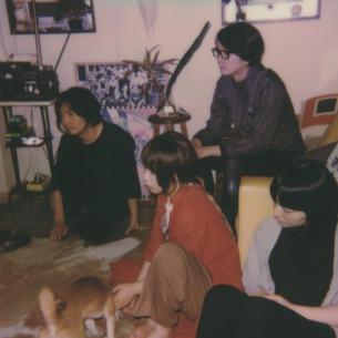 LAMA11月に東京・京都でワンマンライブ決定