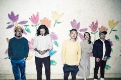 bonobos、ビルボードライブCDを会場限定リリース&ライヴアルバム『23区 LIVE』配信リリース
