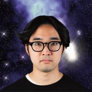 東郷清丸の素顔に迫る特別番組が「DMZ」にて9月4回に渡り特集