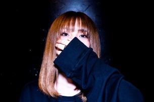 そのうちやる音、初フルアルバムより「血痕願望」 MV公開