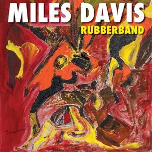 マイルス・デイヴィスの秘蔵アルバム『ラバーバンド』発売を記念しミニ・ドキュメンタリー公開