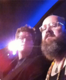 The Apples in StereoのRobert SchneiderとJohn Ferguson、来日公演に向けて本人動画コメント到着