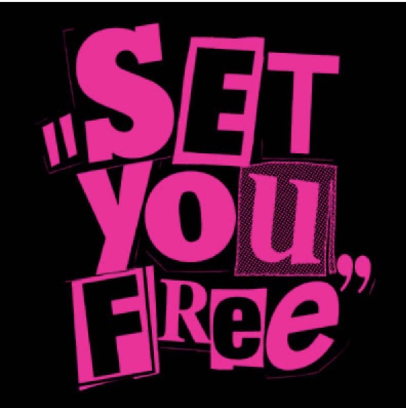 〈SET YOU FREE SUMMER FESTA 2019〉第三弾発表でBiSH、ギャンパレが決定