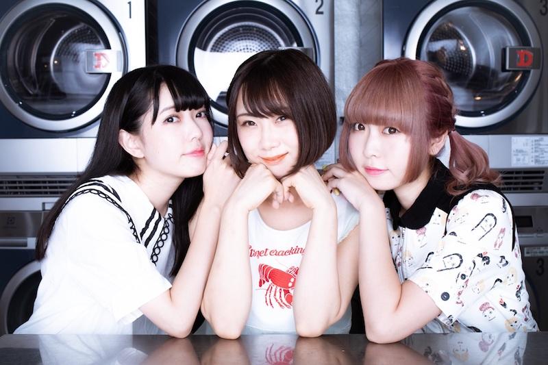 元ももクロ・元SKE48高井つき奈、完全セルフプロデュース「simpatix」始動
