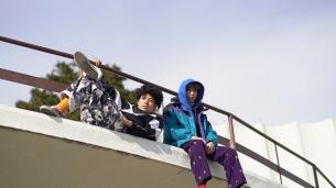 〈+Nu Music vol.2〉にSUSHIBOYS、TAMTAMら出演決定