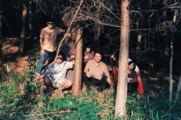 ボアズ、マスドレ共催ツアーにskillkills、キンブラ出演 最終日はリキッド2マン
